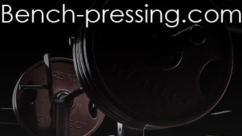 bench-pressing-logo-com