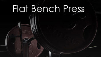 flat-bench-press-instructions